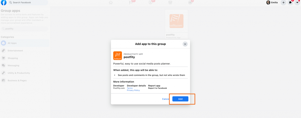3.-add-fb-groups